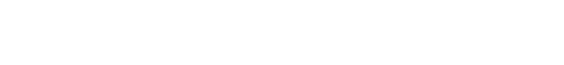EXEGROUP HOTEL LIST